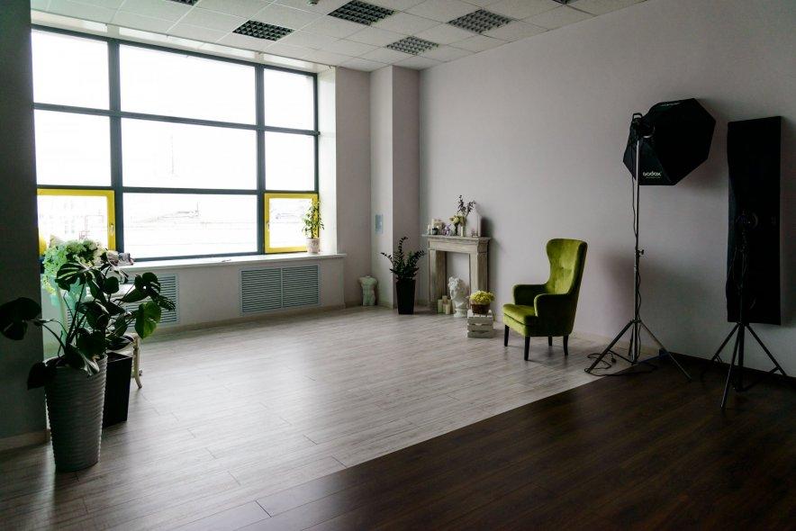 Фотостудия Foto House