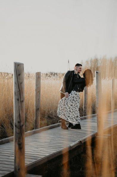 Pornaistenniemen luontopolku/ Заповедник Порнайстенниеми