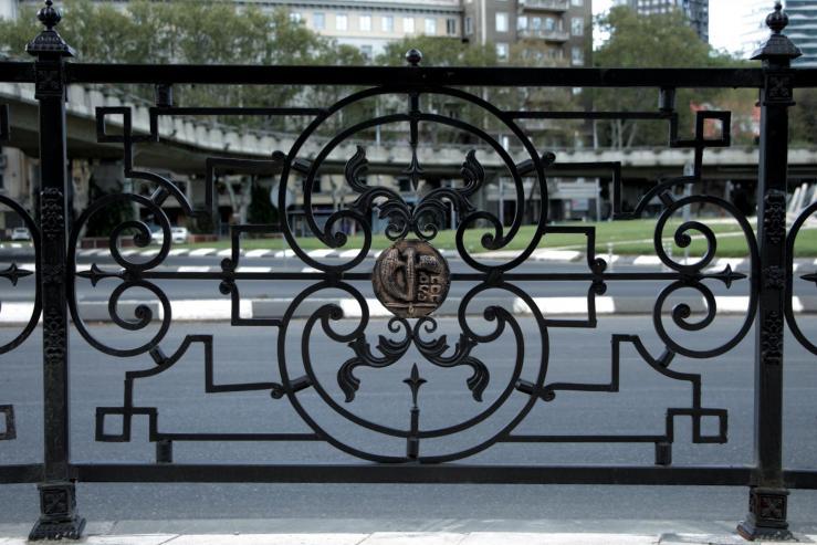 Площадь Героев (р-он Сабуртало)
