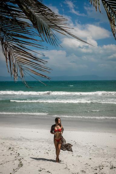DocLet beach