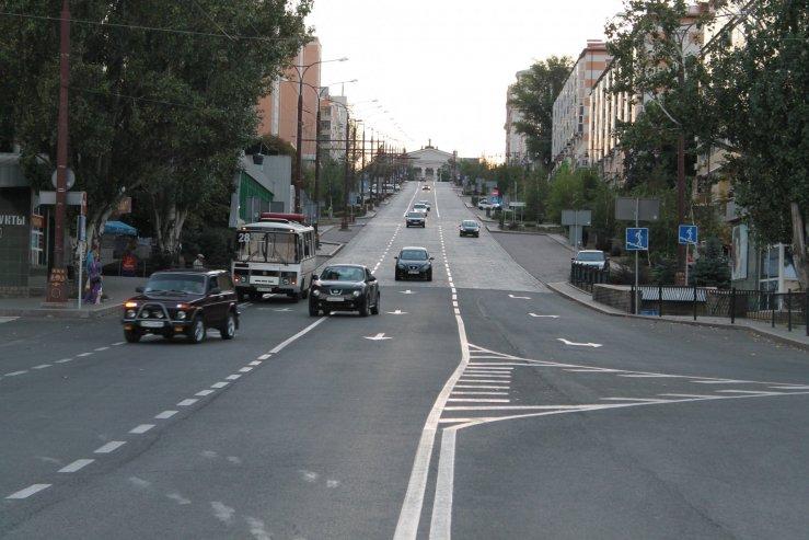 Проспект Ильича