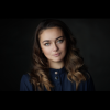 Yulia Dreamlook