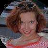 Lena Reutskaya