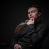 Ruslan Kolodenskiy