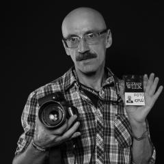 Москаленко Юрий Петрович